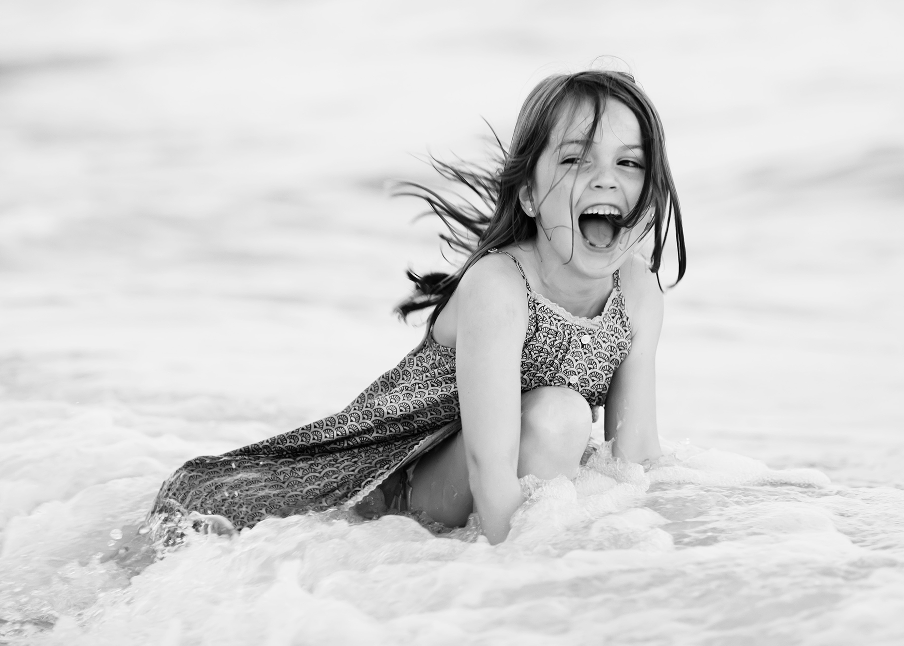 Seagrove Family Photography