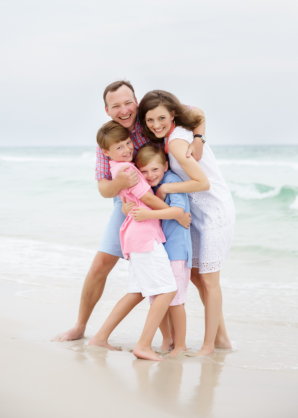 30a Family Photography