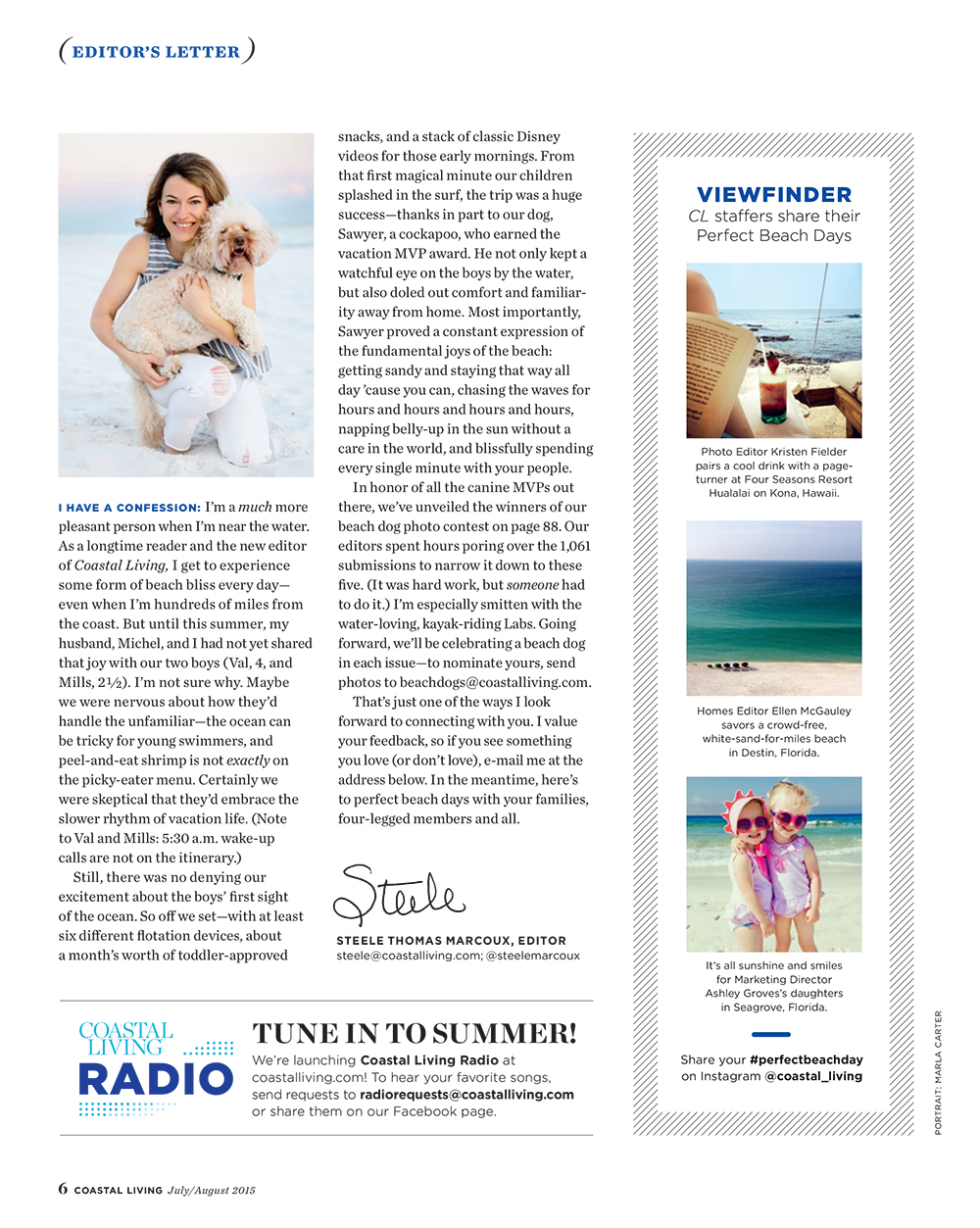 Coastal-Living-July-August-2015