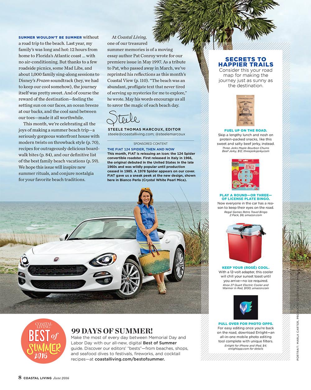 Coastal-Living-June-2016-Fiat