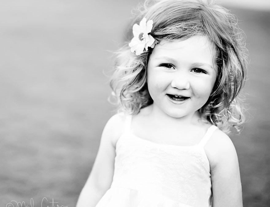 Watching them grow up: Ten years of family photos in Rosemary Beach!
