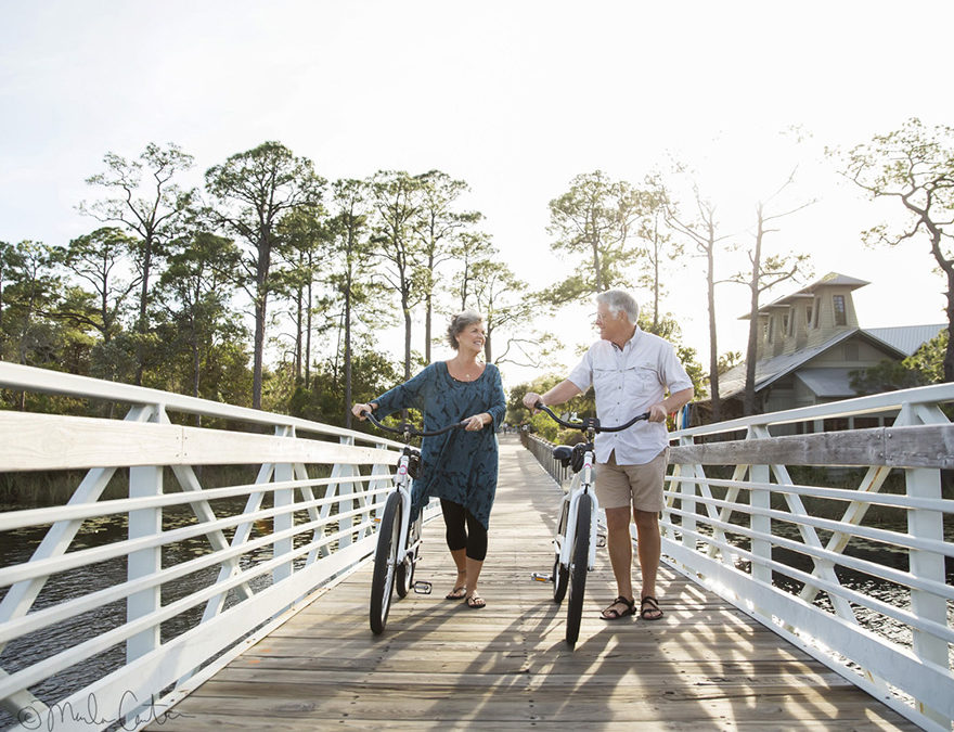 Seagrove Rehab Partners-30a Commercial Photographers